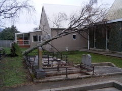 01.08.08 Storm Hits Nelson 021