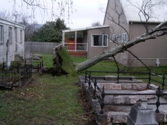 01.08.08 Storm Hits Nelson 022