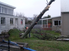 01.08.08 Storm Hits Nelson 048